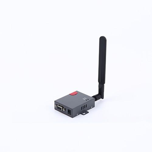 D10 Industrial M2M Serial 3G GPRS SMS Modem Manufacturers, D10 Industrial M2M Serial 3G GPRS SMS Modem Factory, Supply D10 Industrial M2M Serial 3G GPRS SMS Modem