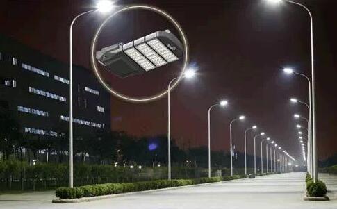Utilities & Smart City
