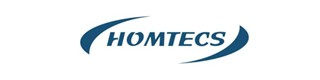 Homtecs M2M Technology Technology Limited