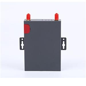 H20 Industrielles Modbus RTU Gateway-Modem
