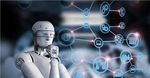 Artificial intelligence is not intelligent