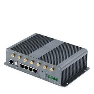 G90 Gigabit Enterprise Wireless Network Router