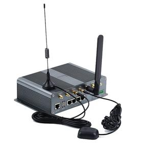 G90 Advanced Wireless Dual Band Smart WiFi Gigabit Router
