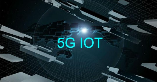 China Mobile and Huawei jointly research 5G commercial
