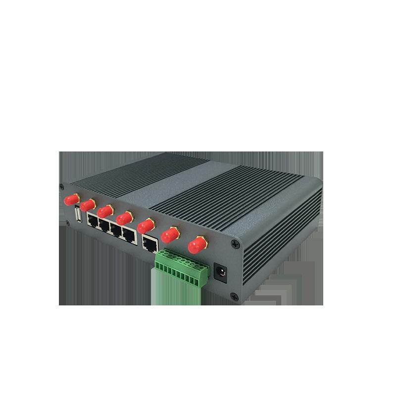 ซื้อG92 4G LTE แบบ Dual โมดูลจีพีเอส Dual SIM 2.4G และ 5G คู่ Bnad WiFi 5 พอร์ต Gigabit Mobile Hotspot Wireless Router,G92 4G LTE แบบ Dual โมดูลจีพีเอส Dual SIM 2.4G และ 5G คู่ Bnad WiFi 5 พอร์ต Gigabit Mobile Hotspot Wireless Routerราคา,G92 4G LTE แบบ Dual โมดูลจีพีเอส Dual SIM 2.4G และ 5G คู่ Bnad WiFi 5 พอร์ต Gigabit Mobile Hotspot Wireless Routerแบรนด์,G92 4G LTE แบบ Dual โมดูลจีพีเอส Dual SIM 2.4G และ 5G คู่ Bnad WiFi 5 พอร์ต Gigabit Mobile Hotspot Wireless Routerผู้ผลิต,G92 4G LTE แบบ Dual โมดูลจีพีเอส Dual SIM 2.4G และ 5G คู่ Bnad WiFi 5 พอร์ต Gigabit Mobile Hotspot Wireless Routerสภาวะตลาด,G92 4G LTE แบบ Dual โมดูลจีพีเอส Dual SIM 2.4G และ 5G คู่ Bnad WiFi 5 พอร์ต Gigabit Mobile Hotspot Wireless Routerบริษัท