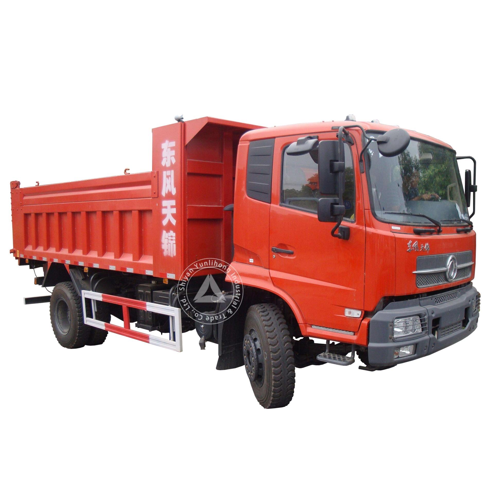खरीदने के लिए डोंगफेंग केआर 4x2 240hp जीवीडब्ल्यू 19 टन 9 एम 3 से 11 एम 3 डंप ट्रक,डोंगफेंग केआर 4x2 240hp जीवीडब्ल्यू 19 टन 9 एम 3 से 11 एम 3 डंप ट्रक दाम,डोंगफेंग केआर 4x2 240hp जीवीडब्ल्यू 19 टन 9 एम 3 से 11 एम 3 डंप ट्रक ब्रांड,डोंगफेंग केआर 4x2 240hp जीवीडब्ल्यू 19 टन 9 एम 3 से 11 एम 3 डंप ट्रक मैन्युफैक्चरर्स,डोंगफेंग केआर 4x2 240hp जीवीडब्ल्यू 19 टन 9 एम 3 से 11 एम 3 डंप ट्रक उद्धृत मूल्य,डोंगफेंग केआर 4x2 240hp जीवीडब्ल्यू 19 टन 9 एम 3 से 11 एम 3 डंप ट्रक कंपनी,