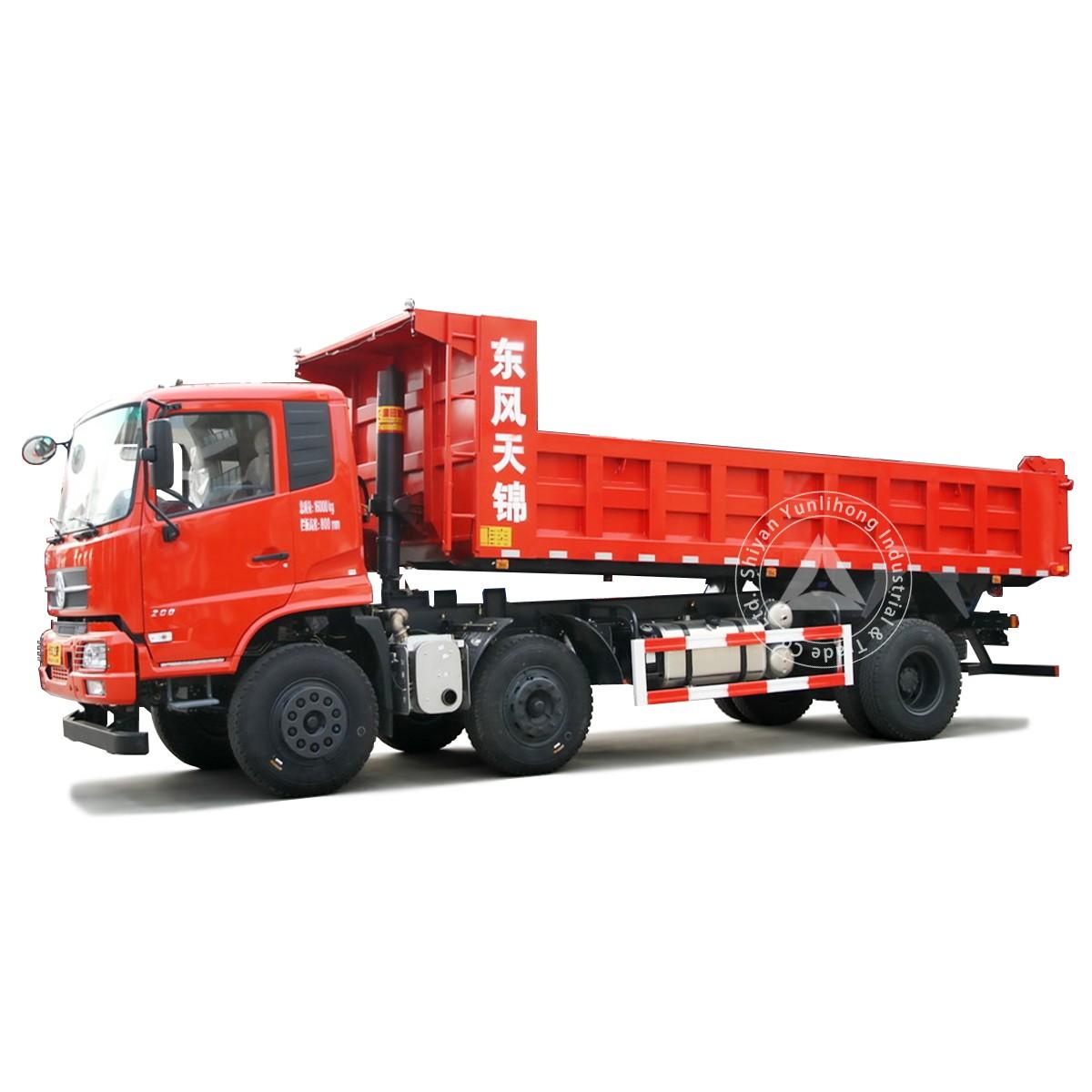 खरीदने के लिए डोंगफेंग केआर 6x2 जीवीडब्ल्यू 17.2 टन 17 एम 3 से 20 एम 3 डंप ट्रक,डोंगफेंग केआर 6x2 जीवीडब्ल्यू 17.2 टन 17 एम 3 से 20 एम 3 डंप ट्रक दाम,डोंगफेंग केआर 6x2 जीवीडब्ल्यू 17.2 टन 17 एम 3 से 20 एम 3 डंप ट्रक ब्रांड,डोंगफेंग केआर 6x2 जीवीडब्ल्यू 17.2 टन 17 एम 3 से 20 एम 3 डंप ट्रक मैन्युफैक्चरर्स,डोंगफेंग केआर 6x2 जीवीडब्ल्यू 17.2 टन 17 एम 3 से 20 एम 3 डंप ट्रक उद्धृत मूल्य,डोंगफेंग केआर 6x2 जीवीडब्ल्यू 17.2 टन 17 एम 3 से 20 एम 3 डंप ट्रक कंपनी,