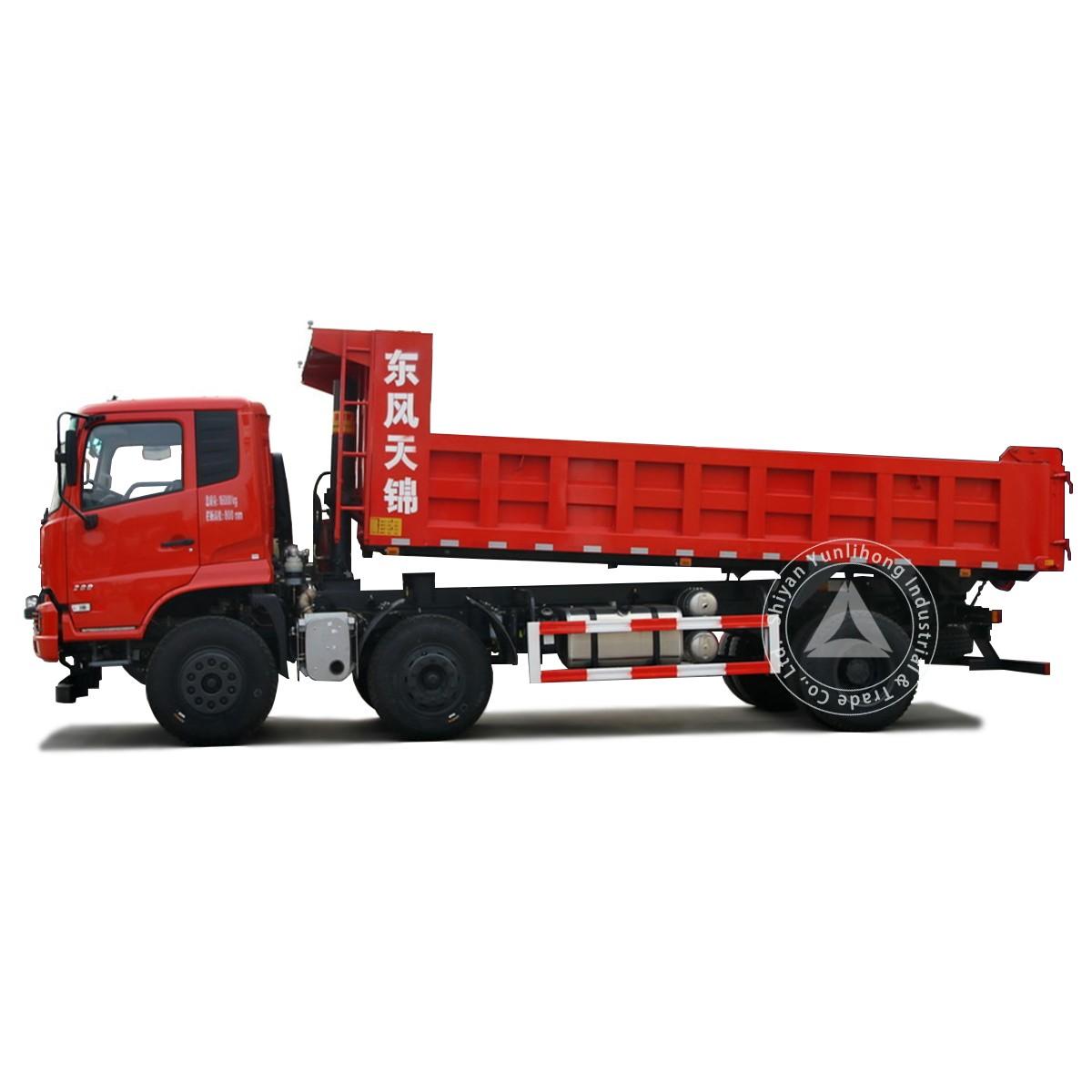 खरीदने के लिए डोंगफेंग के.आर. 6x2 270hp GVW 25 टन 18m3 से 23m3 डंप ट्रक,डोंगफेंग के.आर. 6x2 270hp GVW 25 टन 18m3 से 23m3 डंप ट्रक दाम,डोंगफेंग के.आर. 6x2 270hp GVW 25 टन 18m3 से 23m3 डंप ट्रक ब्रांड,डोंगफेंग के.आर. 6x2 270hp GVW 25 टन 18m3 से 23m3 डंप ट्रक मैन्युफैक्चरर्स,डोंगफेंग के.आर. 6x2 270hp GVW 25 टन 18m3 से 23m3 डंप ट्रक उद्धृत मूल्य,डोंगफेंग के.आर. 6x2 270hp GVW 25 टन 18m3 से 23m3 डंप ट्रक कंपनी,