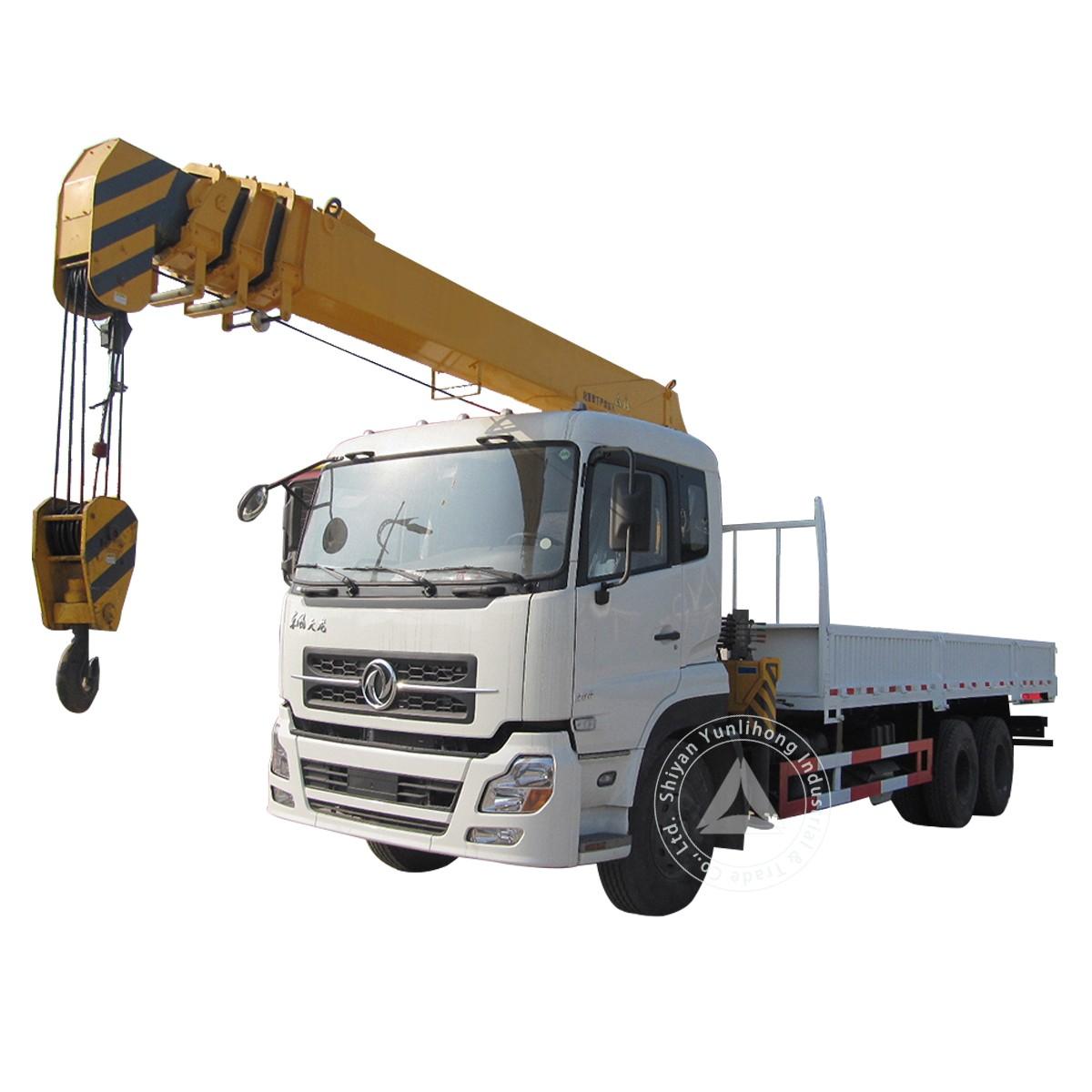 खरीदने के लिए डोंगफेंग केसी 6x4 जीवीडब्ल्यू 27 टन ट्रक 9-12 टन क्रेन घुड़सवार,डोंगफेंग केसी 6x4 जीवीडब्ल्यू 27 टन ट्रक 9-12 टन क्रेन घुड़सवार दाम,डोंगफेंग केसी 6x4 जीवीडब्ल्यू 27 टन ट्रक 9-12 टन क्रेन घुड़सवार ब्रांड,डोंगफेंग केसी 6x4 जीवीडब्ल्यू 27 टन ट्रक 9-12 टन क्रेन घुड़सवार मैन्युफैक्चरर्स,डोंगफेंग केसी 6x4 जीवीडब्ल्यू 27 टन ट्रक 9-12 टन क्रेन घुड़सवार उद्धृत मूल्य,डोंगफेंग केसी 6x4 जीवीडब्ल्यू 27 टन ट्रक 9-12 टन क्रेन घुड़सवार कंपनी,