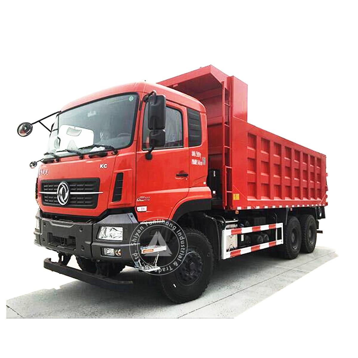 खरीदने के लिए डोंगफेंग केसी 6x4 जीवीडब्ल्यू 35 टन 15 एम 3 टू 23 एम 3 डंप ट्रक,डोंगफेंग केसी 6x4 जीवीडब्ल्यू 35 टन 15 एम 3 टू 23 एम 3 डंप ट्रक दाम,डोंगफेंग केसी 6x4 जीवीडब्ल्यू 35 टन 15 एम 3 टू 23 एम 3 डंप ट्रक ब्रांड,डोंगफेंग केसी 6x4 जीवीडब्ल्यू 35 टन 15 एम 3 टू 23 एम 3 डंप ट्रक मैन्युफैक्चरर्स,डोंगफेंग केसी 6x4 जीवीडब्ल्यू 35 टन 15 एम 3 टू 23 एम 3 डंप ट्रक उद्धृत मूल्य,डोंगफेंग केसी 6x4 जीवीडब्ल्यू 35 टन 15 एम 3 टू 23 एम 3 डंप ट्रक कंपनी,