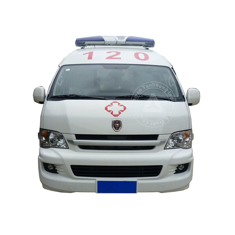 खरीदने के लिए बिक्री के लिए पेट्रोल ब्रांड न्यू मोबाइल आईक्यू बचाव एम्बुलेंस,बिक्री के लिए पेट्रोल ब्रांड न्यू मोबाइल आईक्यू बचाव एम्बुलेंस दाम,बिक्री के लिए पेट्रोल ब्रांड न्यू मोबाइल आईक्यू बचाव एम्बुलेंस ब्रांड,बिक्री के लिए पेट्रोल ब्रांड न्यू मोबाइल आईक्यू बचाव एम्बुलेंस मैन्युफैक्चरर्स,बिक्री के लिए पेट्रोल ब्रांड न्यू मोबाइल आईक्यू बचाव एम्बुलेंस उद्धृत मूल्य,बिक्री के लिए पेट्रोल ब्रांड न्यू मोबाइल आईक्यू बचाव एम्बुलेंस कंपनी,