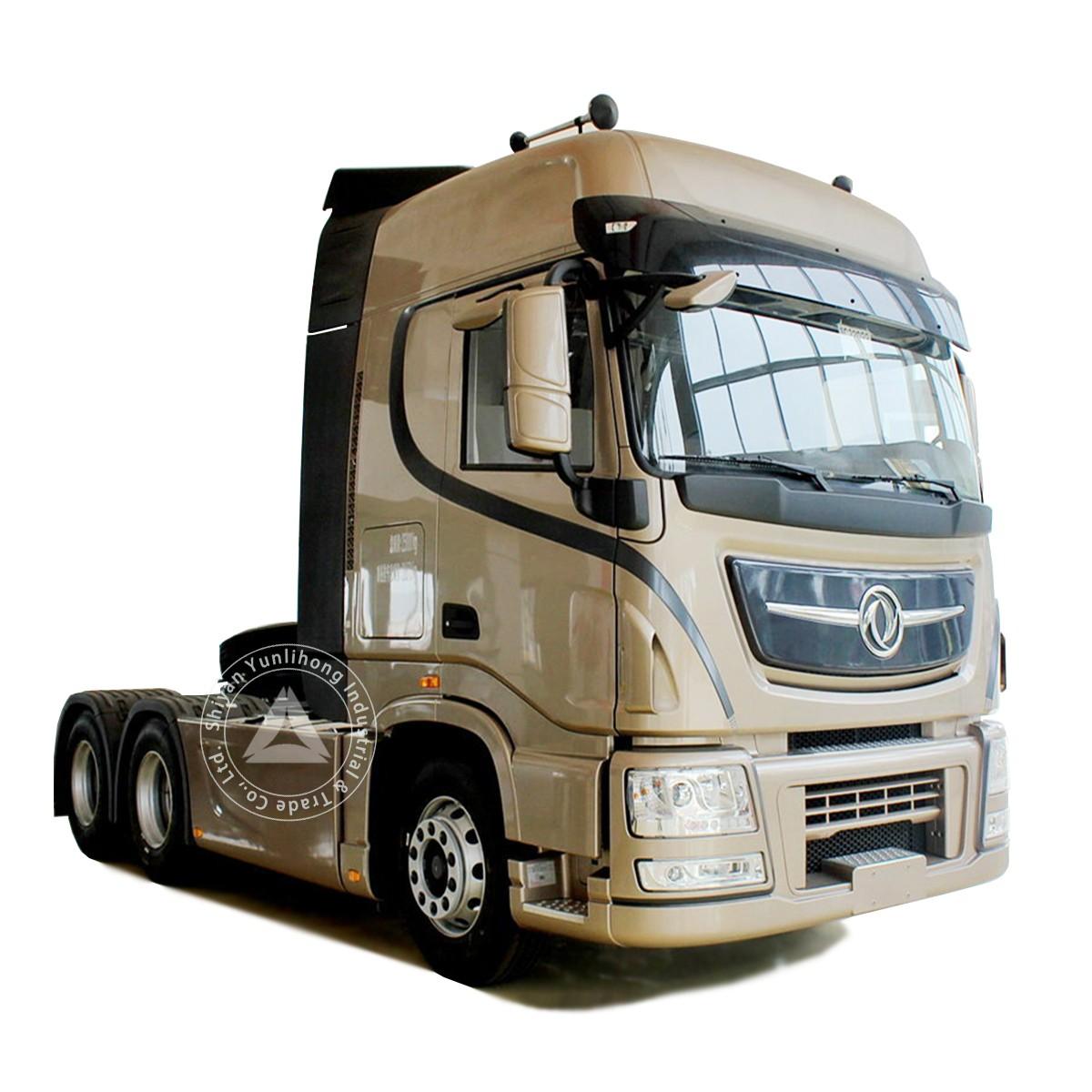खरीदने के लिए डोंगफेंग KX 520hp 6x4 ट्रैक्टर ट्रक,डोंगफेंग KX 520hp 6x4 ट्रैक्टर ट्रक दाम,डोंगफेंग KX 520hp 6x4 ट्रैक्टर ट्रक ब्रांड,डोंगफेंग KX 520hp 6x4 ट्रैक्टर ट्रक मैन्युफैक्चरर्स,डोंगफेंग KX 520hp 6x4 ट्रैक्टर ट्रक उद्धृत मूल्य,डोंगफेंग KX 520hp 6x4 ट्रैक्टर ट्रक कंपनी,