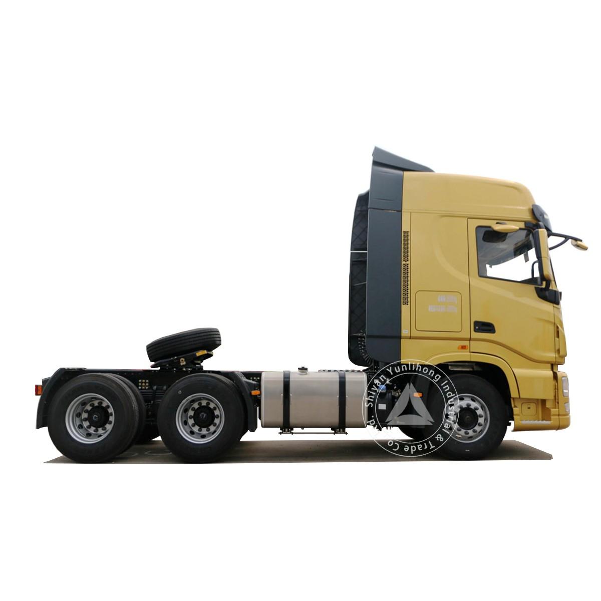 खरीदने के लिए डोंगफेंग KX 450hp 6x4 ट्रैक्टर ट्रक,डोंगफेंग KX 450hp 6x4 ट्रैक्टर ट्रक दाम,डोंगफेंग KX 450hp 6x4 ट्रैक्टर ट्रक ब्रांड,डोंगफेंग KX 450hp 6x4 ट्रैक्टर ट्रक मैन्युफैक्चरर्स,डोंगफेंग KX 450hp 6x4 ट्रैक्टर ट्रक उद्धृत मूल्य,डोंगफेंग KX 450hp 6x4 ट्रैक्टर ट्रक कंपनी,