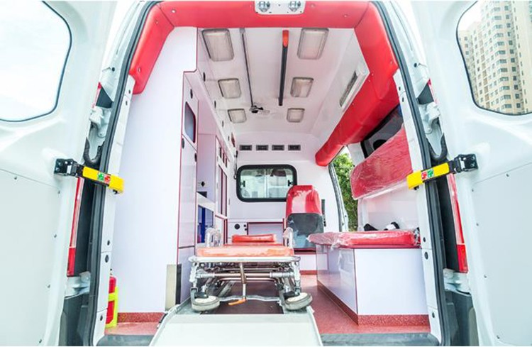 Buy LHD Diesel Non Emergency Ambulance Price Manufacturers, Buy LHD Diesel Non Emergency Ambulance Price Factory, Supply Buy LHD Diesel Non Emergency Ambulance Price