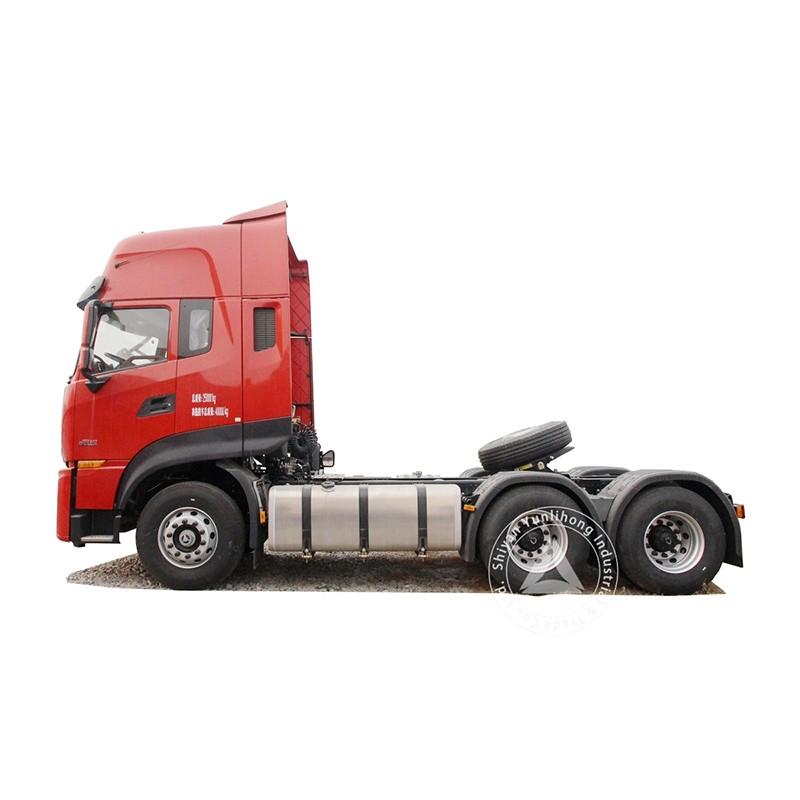खरीदने के लिए केएल 385hp 6x4 पेट्रोलियम और रासायनिक परिवहन ट्रैक्टर,केएल 385hp 6x4 पेट्रोलियम और रासायनिक परिवहन ट्रैक्टर दाम,केएल 385hp 6x4 पेट्रोलियम और रासायनिक परिवहन ट्रैक्टर ब्रांड,केएल 385hp 6x4 पेट्रोलियम और रासायनिक परिवहन ट्रैक्टर मैन्युफैक्चरर्स,केएल 385hp 6x4 पेट्रोलियम और रासायनिक परिवहन ट्रैक्टर उद्धृत मूल्य,केएल 385hp 6x4 पेट्रोलियम और रासायनिक परिवहन ट्रैक्टर कंपनी,