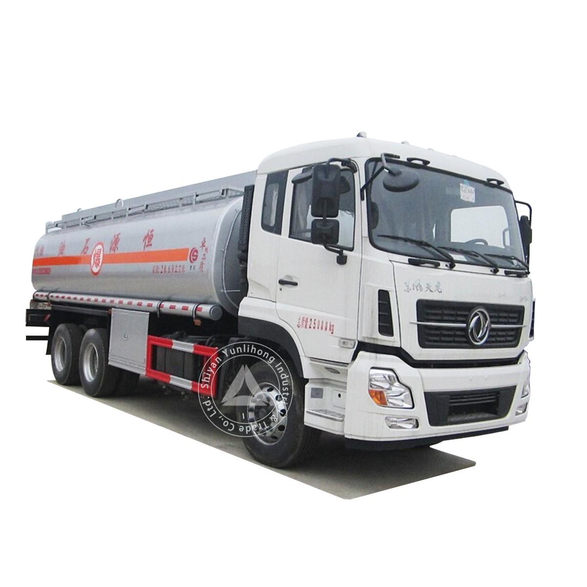 खरीदने के लिए डोंगफेंग केएल 8x4 GVW 30t पेट्रोलियम & रासायनिक ट्रांसपोर्ट टैंक ट्रक,डोंगफेंग केएल 8x4 GVW 30t पेट्रोलियम & रासायनिक ट्रांसपोर्ट टैंक ट्रक दाम,डोंगफेंग केएल 8x4 GVW 30t पेट्रोलियम & रासायनिक ट्रांसपोर्ट टैंक ट्रक ब्रांड,डोंगफेंग केएल 8x4 GVW 30t पेट्रोलियम & रासायनिक ट्रांसपोर्ट टैंक ट्रक मैन्युफैक्चरर्स,डोंगफेंग केएल 8x4 GVW 30t पेट्रोलियम & रासायनिक ट्रांसपोर्ट टैंक ट्रक उद्धृत मूल्य,डोंगफेंग केएल 8x4 GVW 30t पेट्रोलियम & रासायनिक ट्रांसपोर्ट टैंक ट्रक कंपनी,