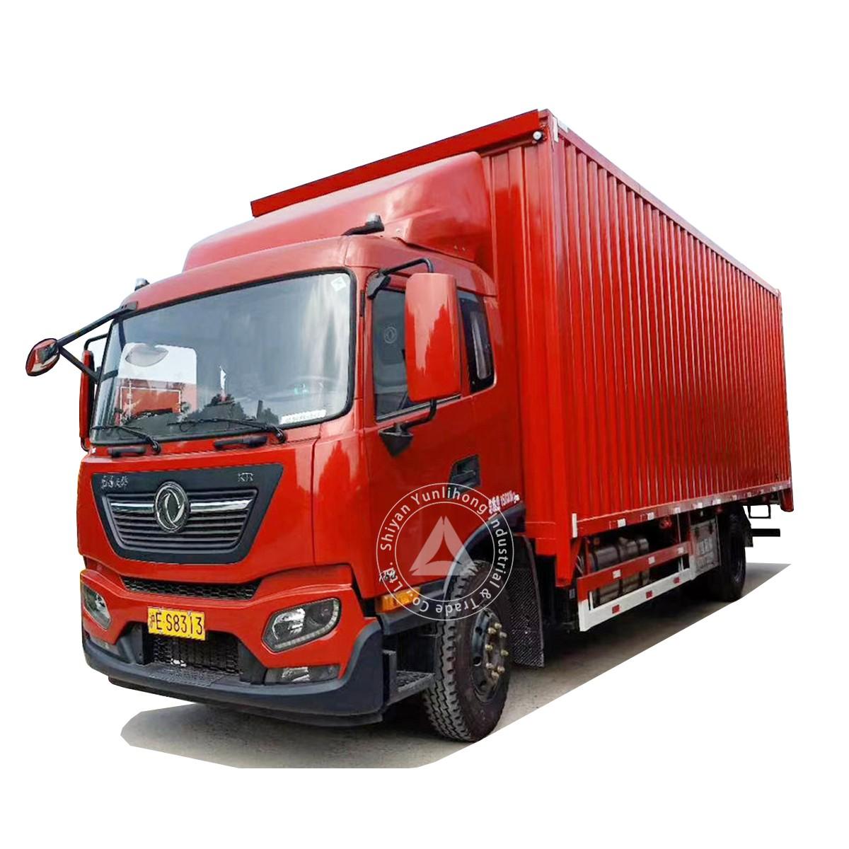 खरीदने के लिए डोंगफेंग के.आर. 4x2 180hp GVW 14 टन एक्सप्रेस और पोस्टल बॉक्स ट्रक,डोंगफेंग के.आर. 4x2 180hp GVW 14 टन एक्सप्रेस और पोस्टल बॉक्स ट्रक दाम,डोंगफेंग के.आर. 4x2 180hp GVW 14 टन एक्सप्रेस और पोस्टल बॉक्स ट्रक ब्रांड,डोंगफेंग के.आर. 4x2 180hp GVW 14 टन एक्सप्रेस और पोस्टल बॉक्स ट्रक मैन्युफैक्चरर्स,डोंगफेंग के.आर. 4x2 180hp GVW 14 टन एक्सप्रेस और पोस्टल बॉक्स ट्रक उद्धृत मूल्य,डोंगफेंग के.आर. 4x2 180hp GVW 14 टन एक्सप्रेस और पोस्टल बॉक्स ट्रक कंपनी,