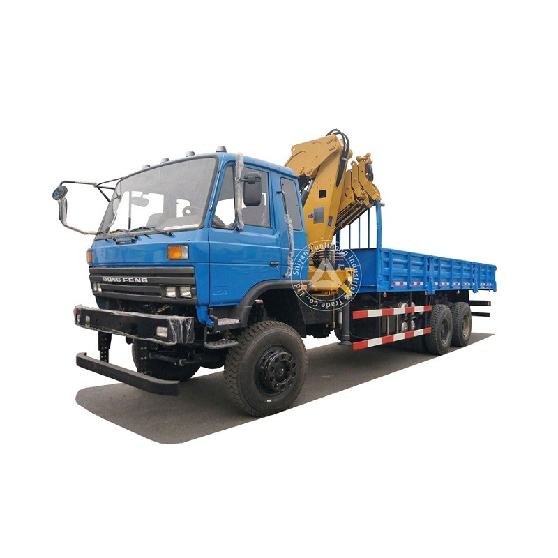 20 Ton 6x6 Off Road Truck Mounted Knuckle Boom Crane Manufacturers, 20 Ton 6x6 Off Road Truck Mounted Knuckle Boom Crane Factory, Supply 20 Ton 6x6 Off Road Truck Mounted Knuckle Boom Crane