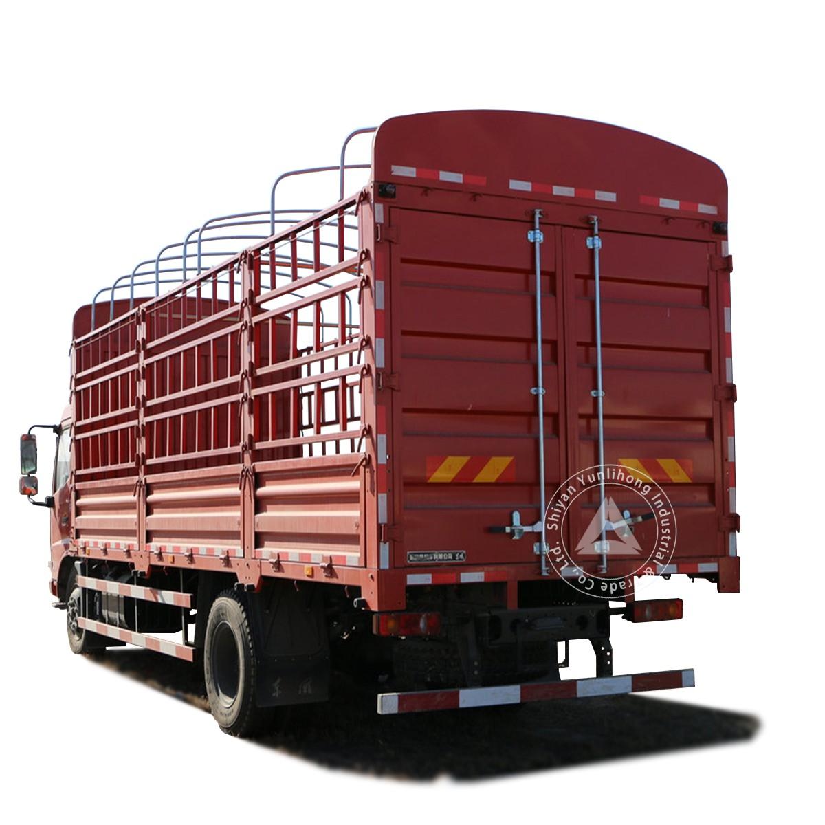 खरीदने के लिए डोंगफेंग केआर 4x2 जीवीडब्ल्यू 11.6 टन सिटी डिस्ट्रीब्यूशन कार्गो ट्रूक चेसिस,डोंगफेंग केआर 4x2 जीवीडब्ल्यू 11.6 टन सिटी डिस्ट्रीब्यूशन कार्गो ट्रूक चेसिस दाम,डोंगफेंग केआर 4x2 जीवीडब्ल्यू 11.6 टन सिटी डिस्ट्रीब्यूशन कार्गो ट्रूक चेसिस ब्रांड,डोंगफेंग केआर 4x2 जीवीडब्ल्यू 11.6 टन सिटी डिस्ट्रीब्यूशन कार्गो ट्रूक चेसिस मैन्युफैक्चरर्स,डोंगफेंग केआर 4x2 जीवीडब्ल्यू 11.6 टन सिटी डिस्ट्रीब्यूशन कार्गो ट्रूक चेसिस उद्धृत मूल्य,डोंगफेंग केआर 4x2 जीवीडब्ल्यू 11.6 टन सिटी डिस्ट्रीब्यूशन कार्गो ट्रूक चेसिस कंपनी,