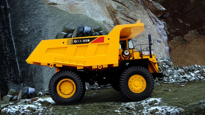 Dongfeng 45 Ton Off-highway Mining Tipper Manufacturers, Dongfeng 45 Ton Off-highway Mining Tipper Factory, Supply Dongfeng 45 Ton Off-highway Mining Tipper