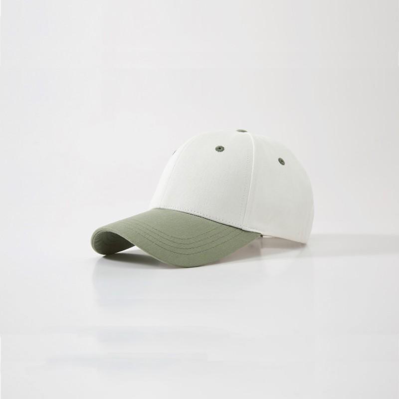 Toptan Pamuk Kız Beyzbol şapkası