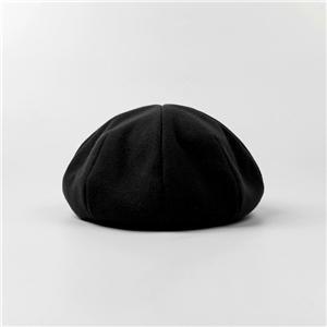 Classic Artist Womens Beret Hat