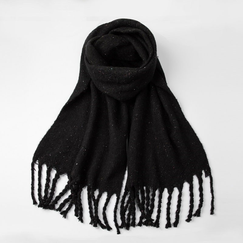 Classic Fashion Womens Woven Scarf Manufacturers, Classic Fashion Womens Woven Scarf Factory, Supply Classic Fashion Womens Woven Scarf