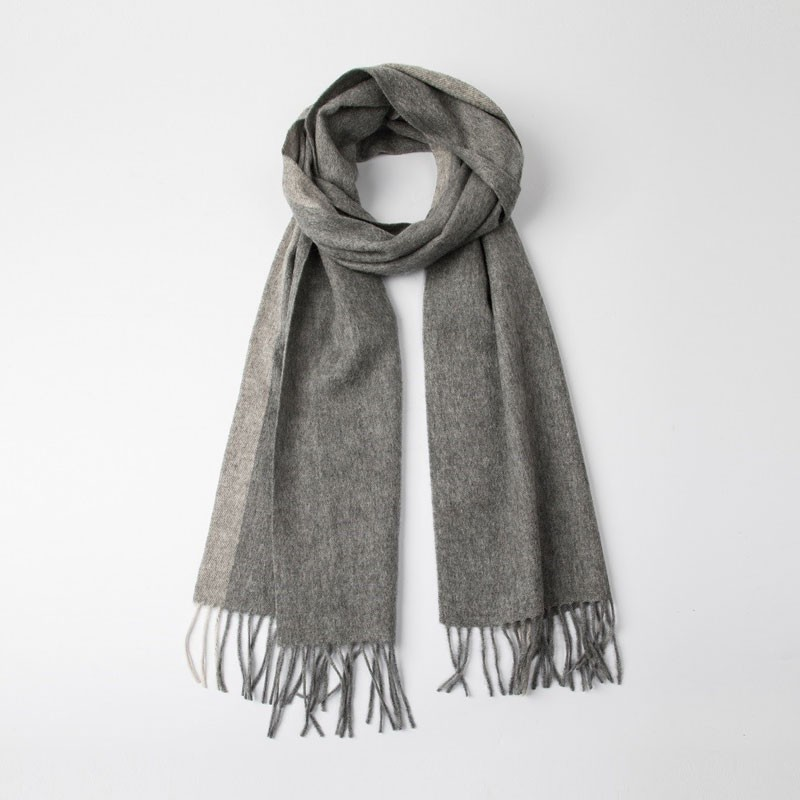 Soft Wool Womens Woven Scarf Manufacturers, Soft Wool Womens Woven Scarf Factory, Supply Soft Wool Womens Woven Scarf