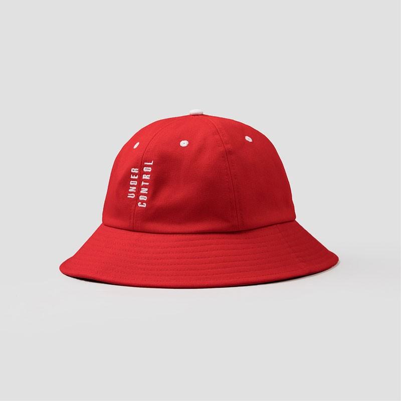 Printed Cute Toddler Bucket Hat