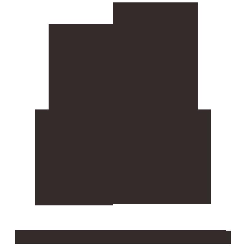 YiXian LongSheng Stone Handicraft Factory