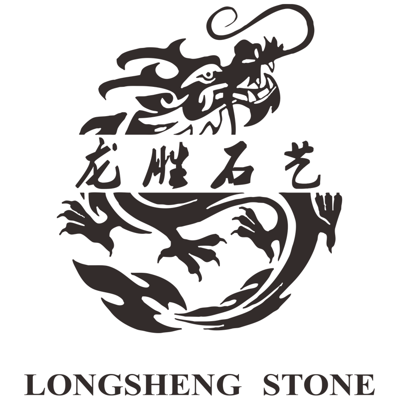 YiXian LongSheng Steinhandwerk Fabrik