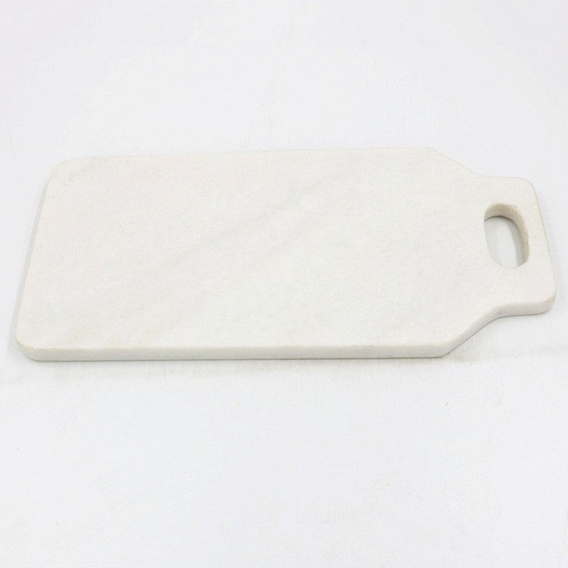 Buy Marble Vegetable Chopping Board, Sales double side chopping board price