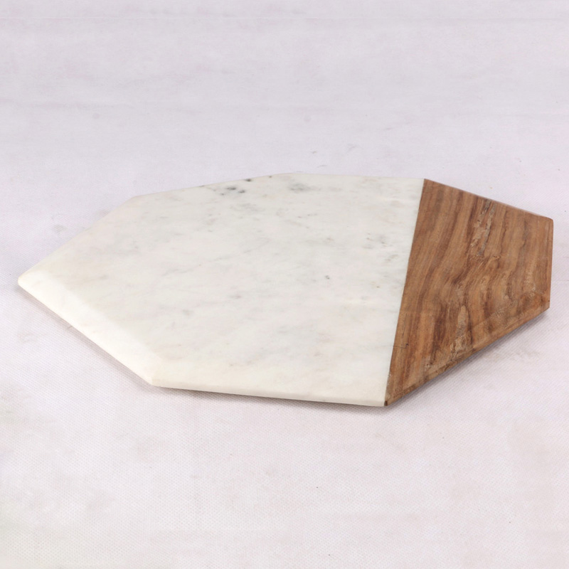Sales double side chopping board price