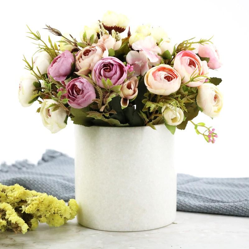 Handmade Stone Garden Flower Pot Manufacturers, Handmade Stone Garden Flower Pot Factory, Supply Handmade Stone Garden Flower Pot