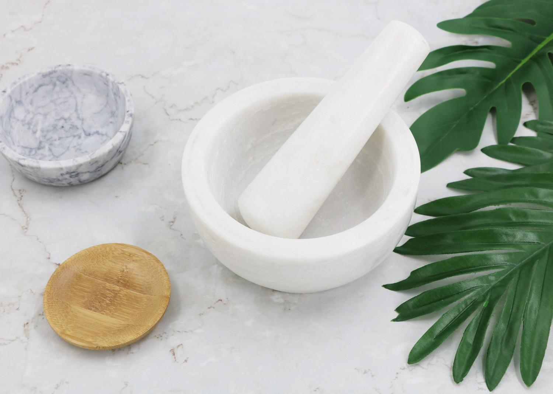 Buy garlic masher for household kitchen, Supply household kitchen garlic, garlic mash Factory