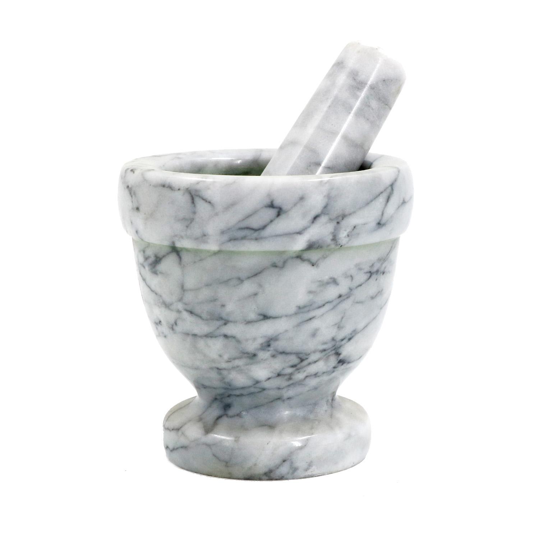 china Kitchen Accessories Marble Masher