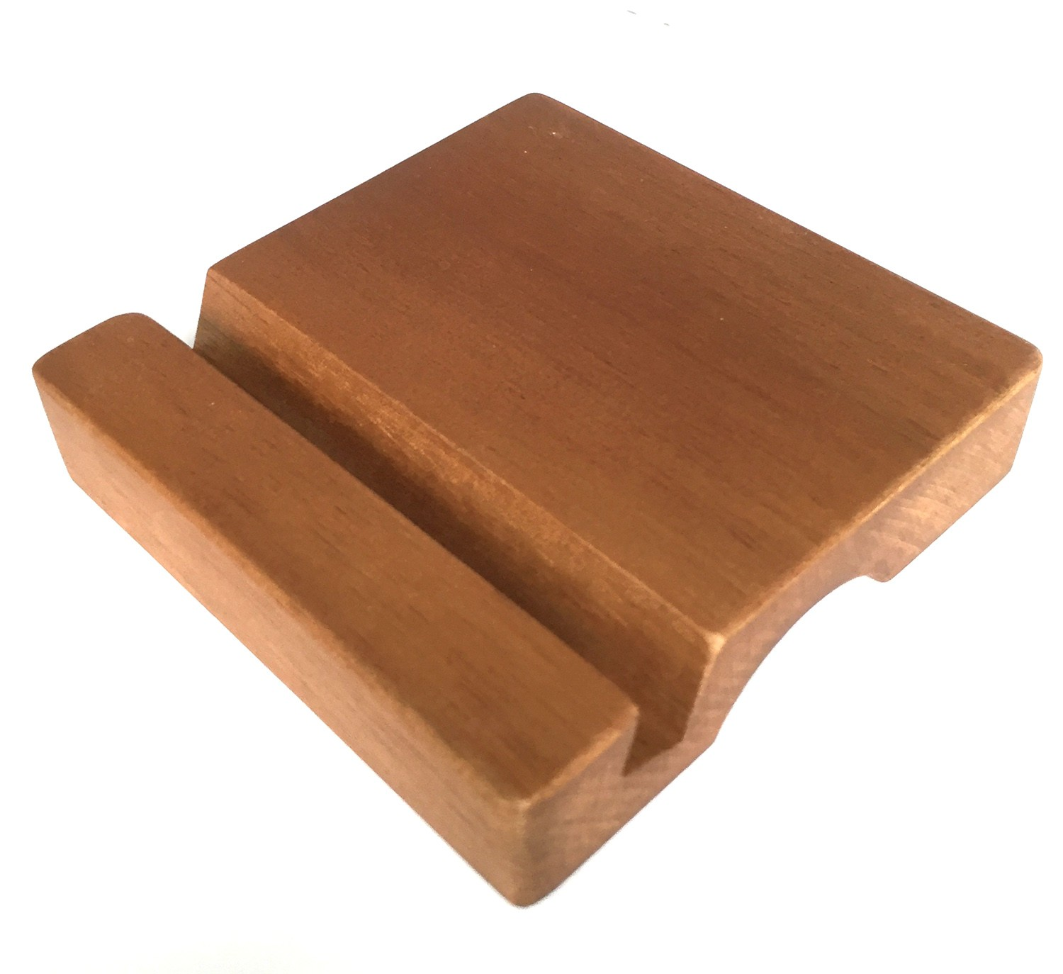 Buy Wood Base Rolling Pin, Supply marble tool rolling pin, noodles rolling pin Brands