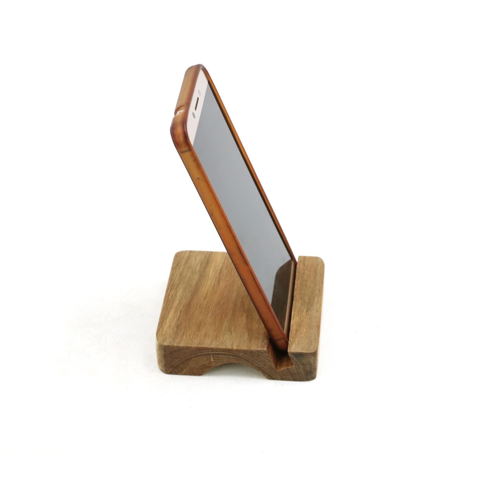 Buy Wood Base Rolling Pin