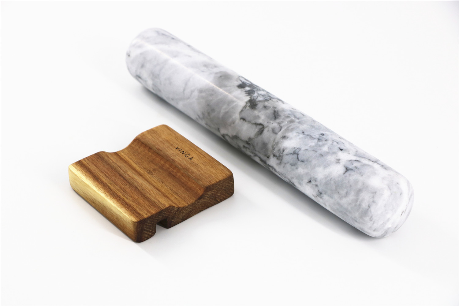Supply marble tool rolling pin