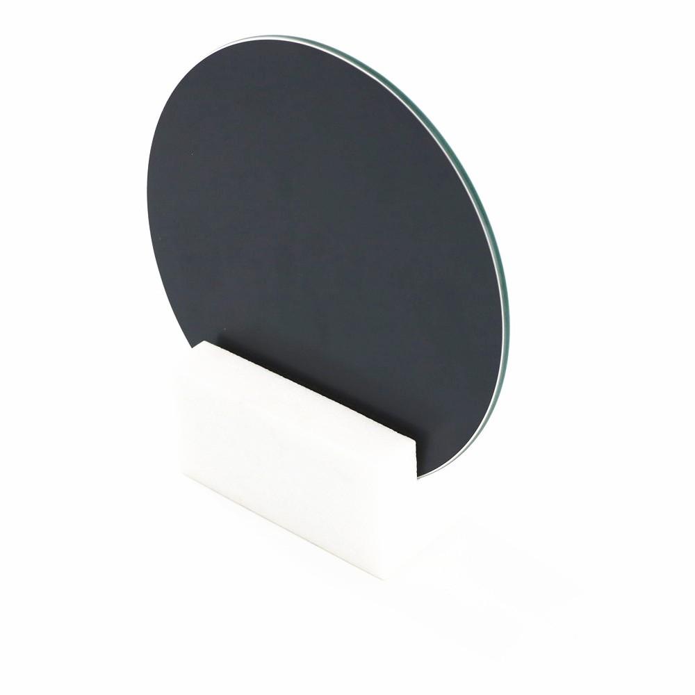 Makeup Tools Marble Makeup Mirror