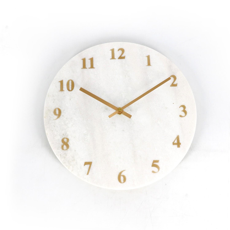 Modern Simple Art Silent Wall Clock Manufacturers, Modern Simple Art Silent Wall Clock Factory, Supply Modern Simple Art Silent Wall Clock
