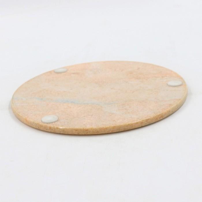 Kitchen Accessories Marble Cutting Board