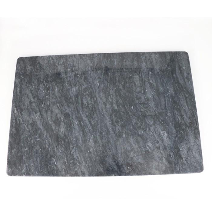 Household Stone Cutting Board