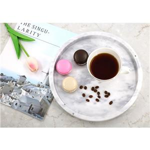 Best Selling Marble Fruit Tray