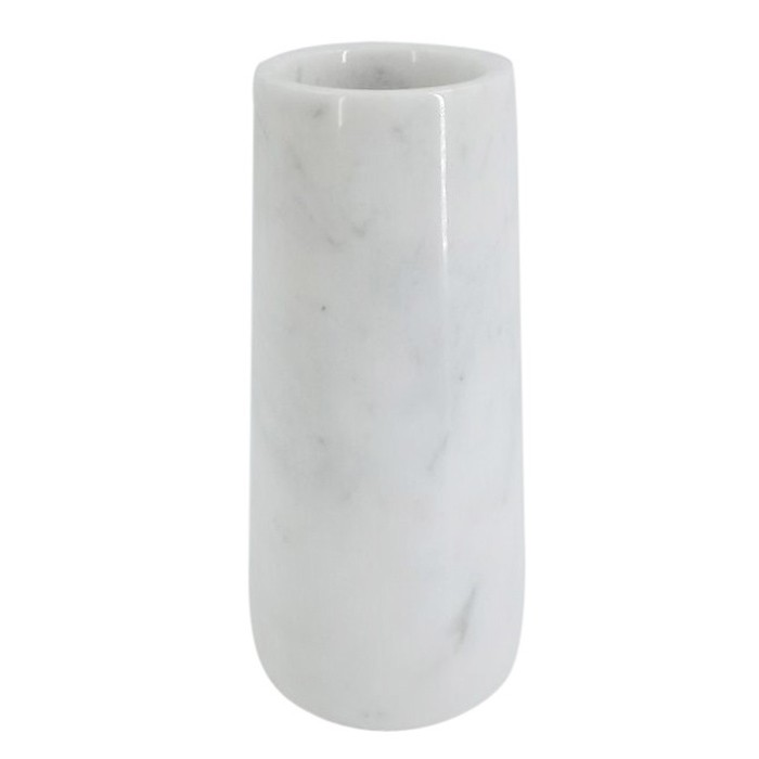 Beautiful Marble Household Vase