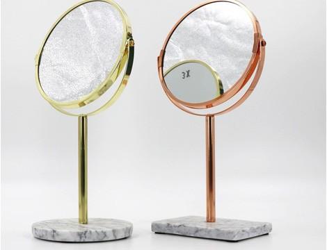Marmor Spiegel