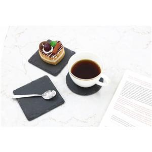 Modern Design Of Marble Tea Coasters
