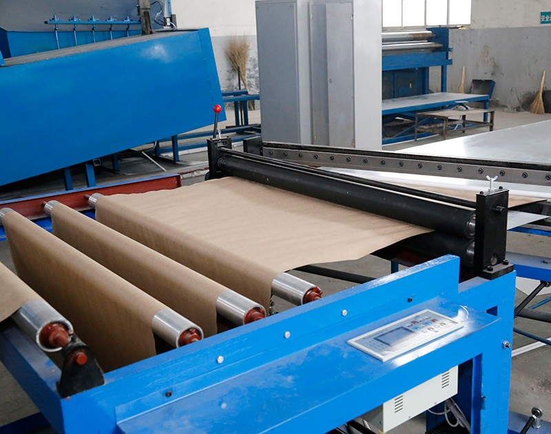 Pure Wood Pulp Brown Cooling Pad Paper Manufacturers, Pure Wood Pulp Brown Cooling Pad Paper Factory, Supply Pure Wood Pulp Brown Cooling Pad Paper