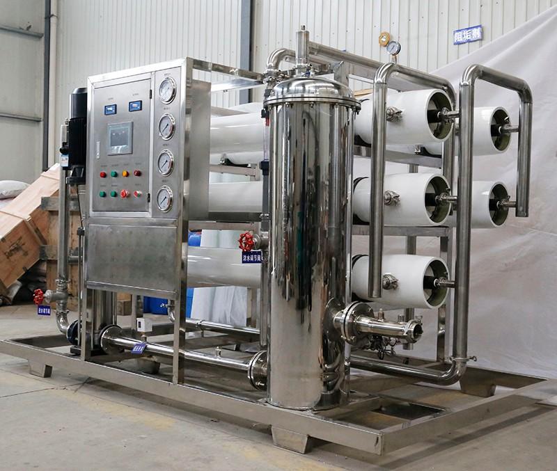 ซื้ออุปกรณ์บำบัดน้ำกรอง,อุปกรณ์บำบัดน้ำกรองราคา,อุปกรณ์บำบัดน้ำกรองแบรนด์,อุปกรณ์บำบัดน้ำกรองผู้ผลิต,อุปกรณ์บำบัดน้ำกรองสภาวะตลาด,อุปกรณ์บำบัดน้ำกรองบริษัท