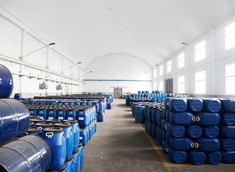 Mua Keo dán nhũ tương acrylic cho nhà kính Cellulose Mat,Keo dán nhũ tương acrylic cho nhà kính Cellulose Mat Giá ,Keo dán nhũ tương acrylic cho nhà kính Cellulose Mat Brands,Keo dán nhũ tương acrylic cho nhà kính Cellulose Mat Nhà sản xuất,Keo dán nhũ tương acrylic cho nhà kính Cellulose Mat Quotes,Keo dán nhũ tương acrylic cho nhà kính Cellulose Mat Công ty